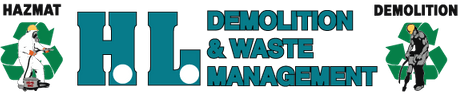 H.L. Demolition & Waste Management Ltd